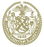 cropped-nyc-council-seal-gold.jpg