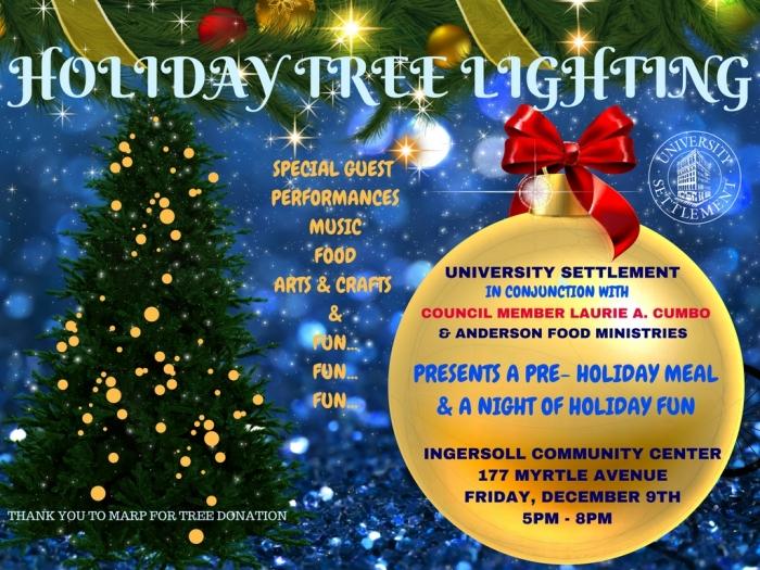 ingersoll-holiday-tree-lighting