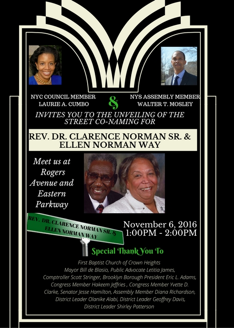 rev-dr-clarence-norman-sr-ellen-norman-way