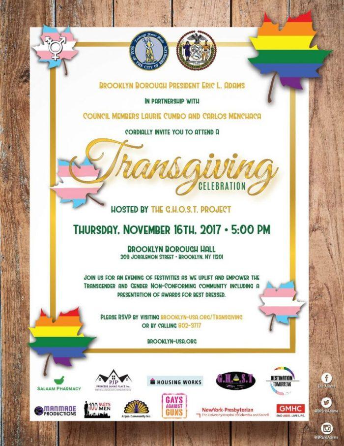 TransGiving17_Invite2-791x1024