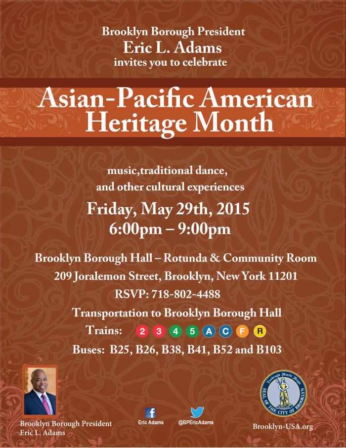 Asian Heritage_Final1