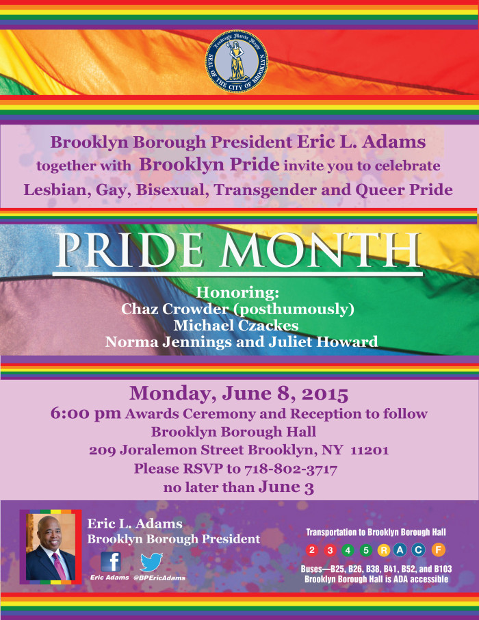 Pride2015Final