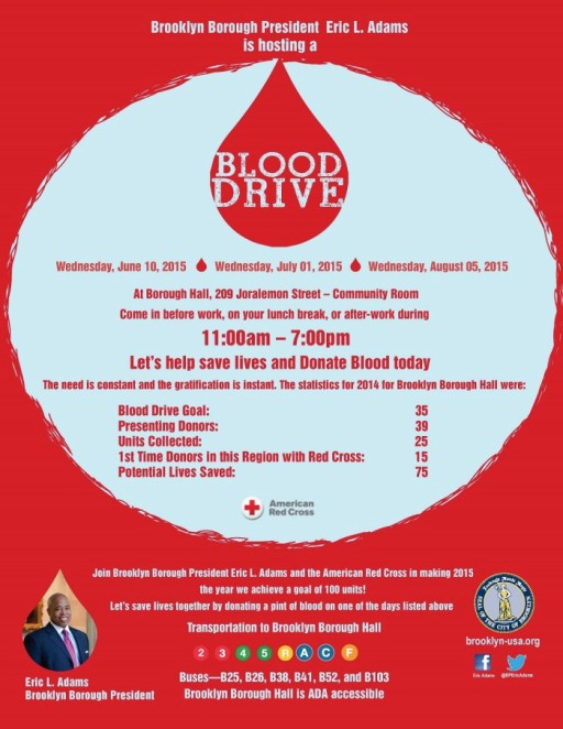 BloodDrive4-2-e1431728544713