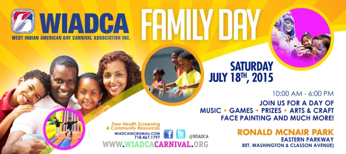 Family-Day-Banner_3-1