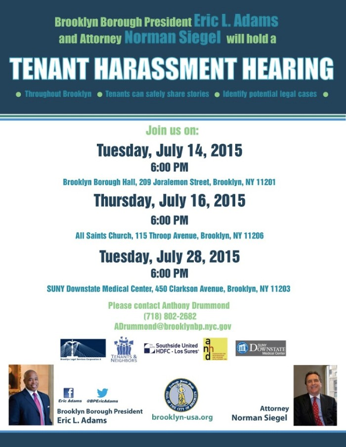 Tenant-Harassment_update7-e1435160825141