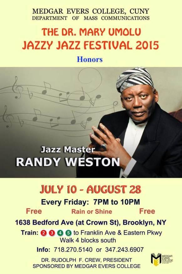 jazzy-jazz-2015