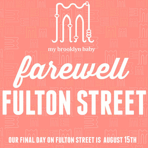 my-brooklyn-baby-farewell