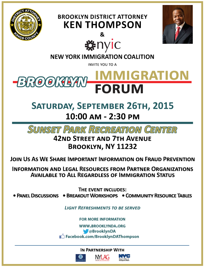 Brooklyn-Immigration-Forum.png.pagespeed.ce.81lh_5m_hx