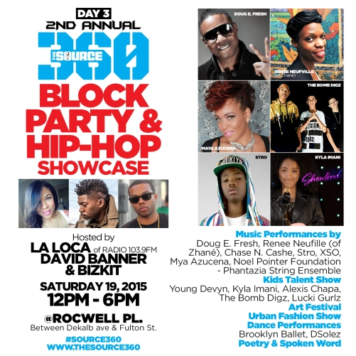 day 3_block party flyer
