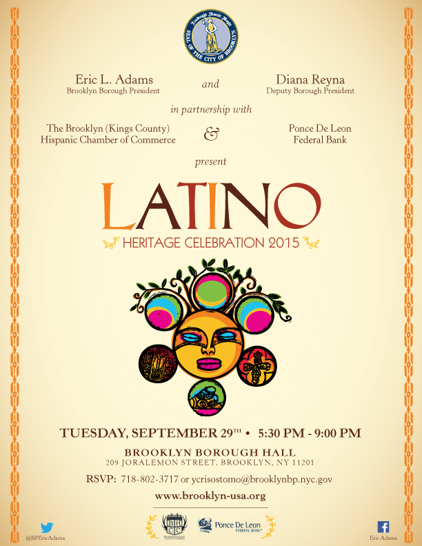 LatinoHeritage15_Invite_8x112