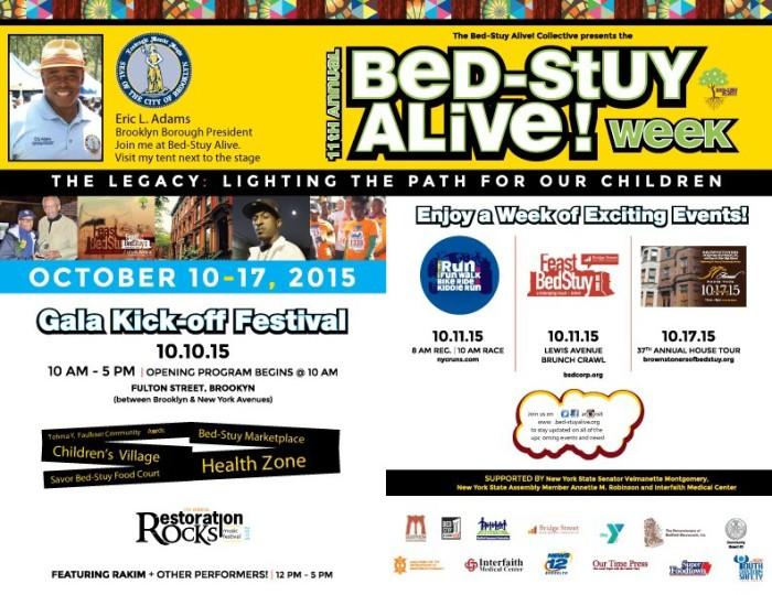 BedStuyAlive_BPAdamsHorz-e1442952009671