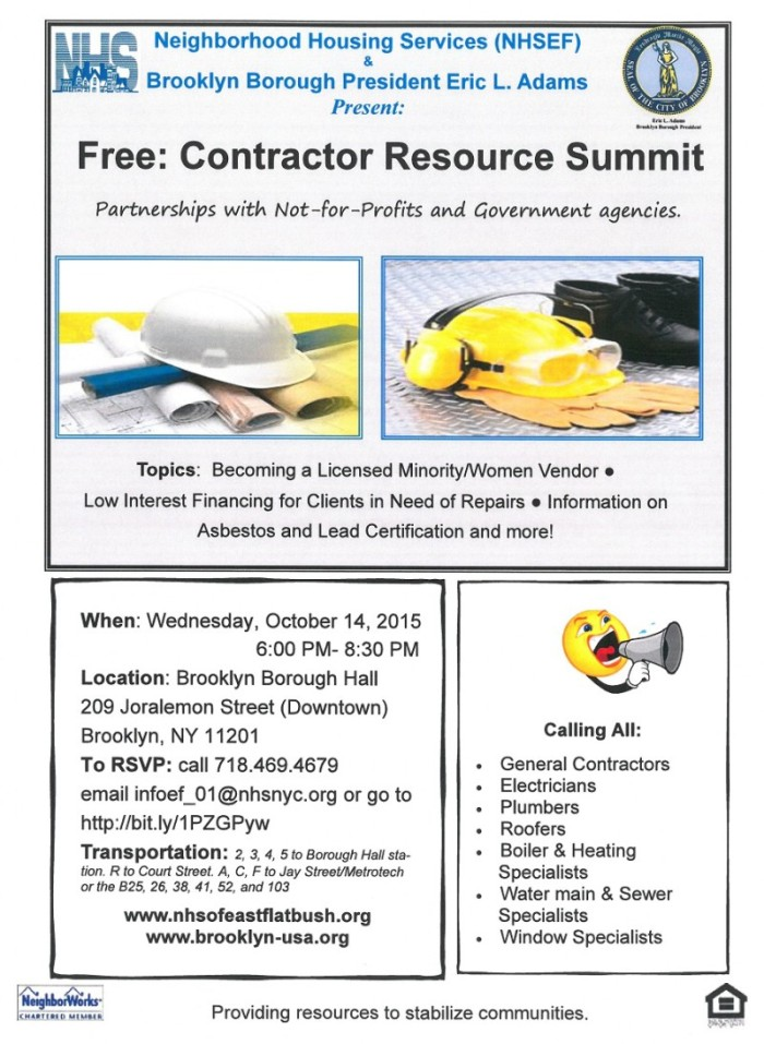 Free-Contractor-Resource-summit-e1443459362819