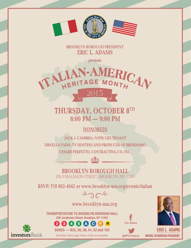 Italian15_Invite1