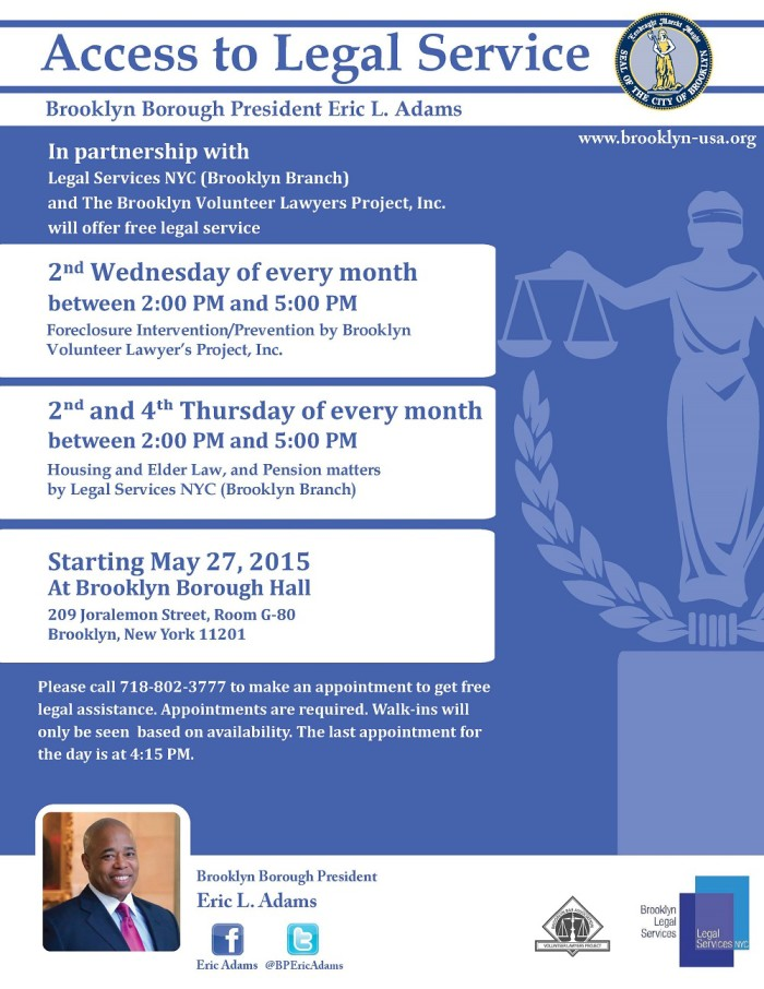 Legal-Clinic-Flyer_FINAL09-e1431705679847