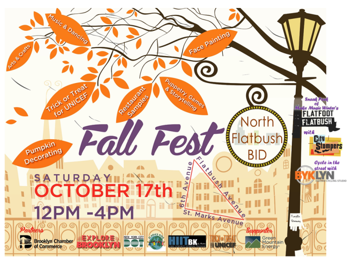 NFBID Fall Fest v2