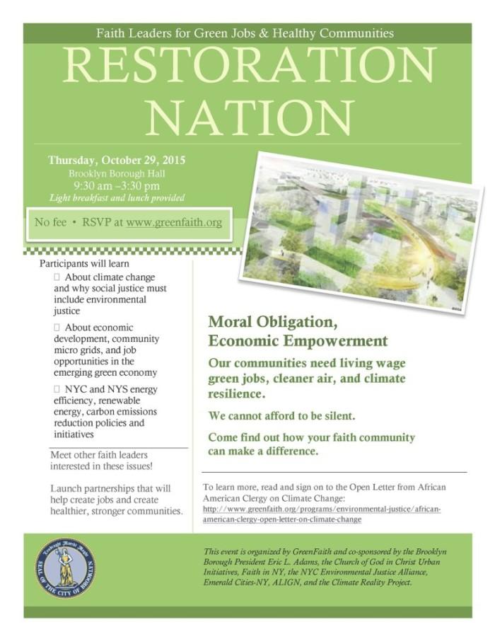 Restoration-Nation-for-Oct-29-2015-791x1024