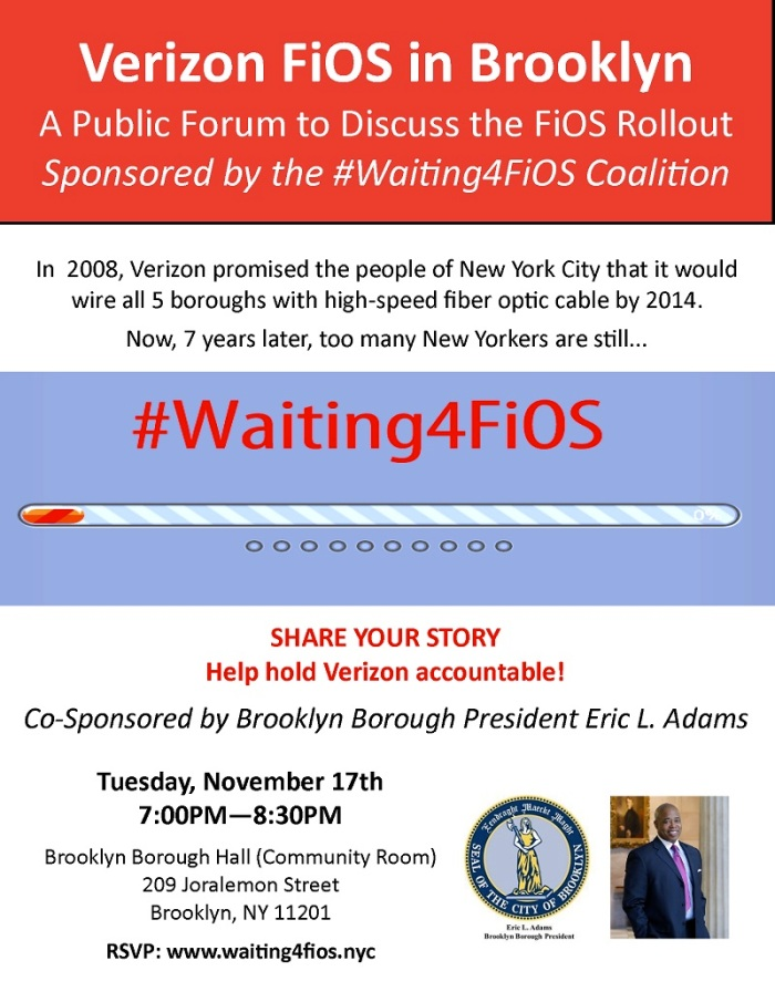 Brooklyn-FiOS-Forum-Flyer-11.17.15