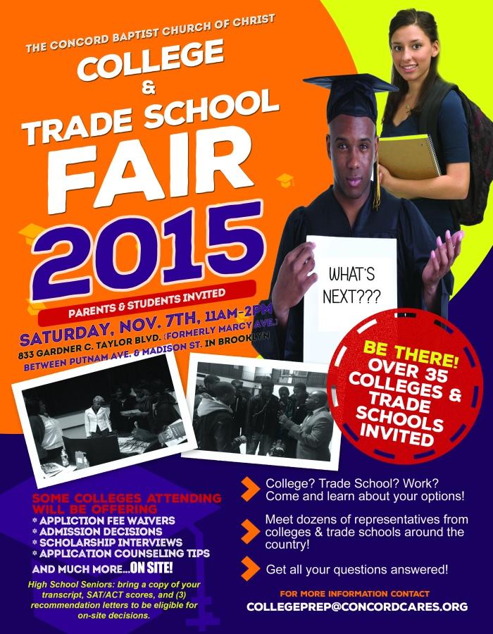 College-Trade-School-Fair-2