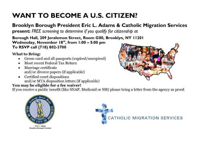 Free-Screening-to-Determine-Qualification-for-Citizenship-at-Borough-Hall