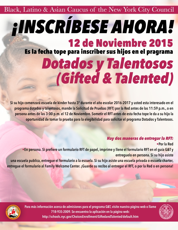 GT Flyer new spanish (2)