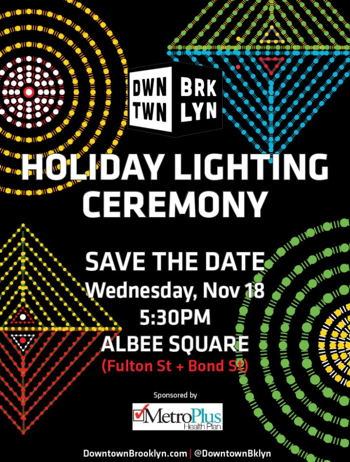 Holiday-Lighting-Ceremony-2015-save-the-date-1