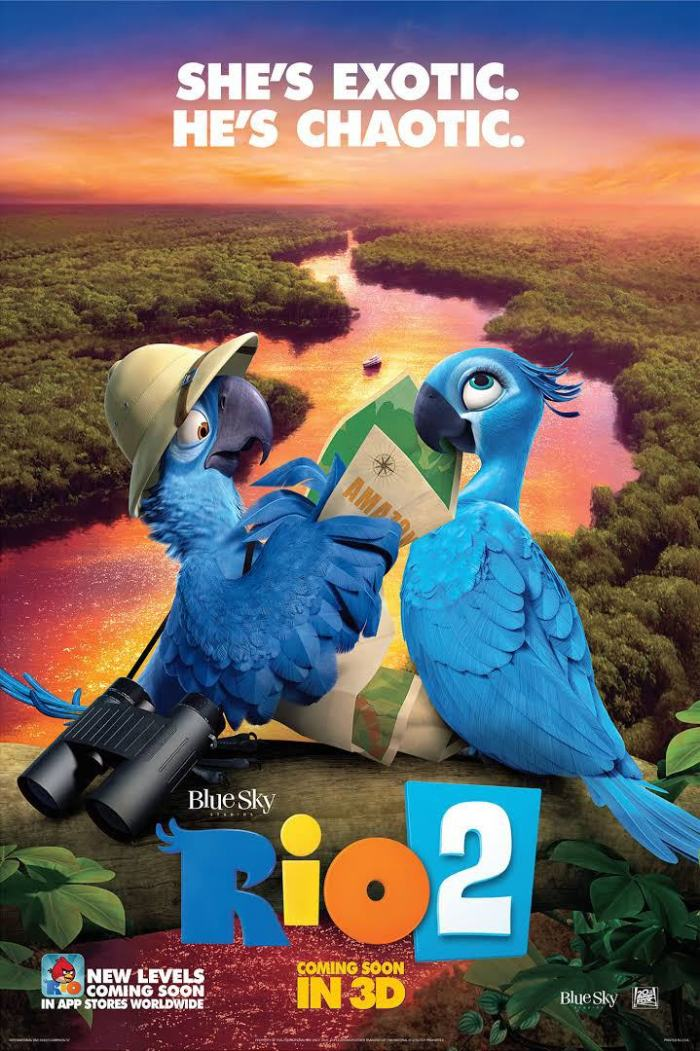 rio-2-movie