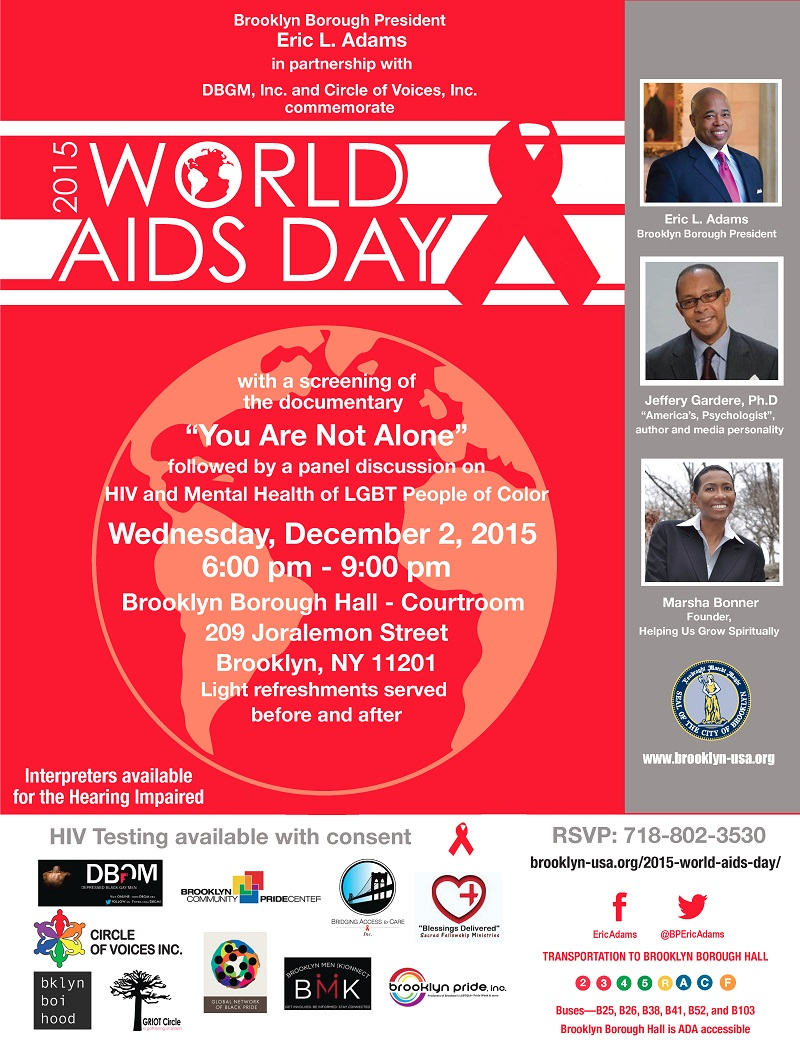 World_AIDS_day__FINAL_UPDATE