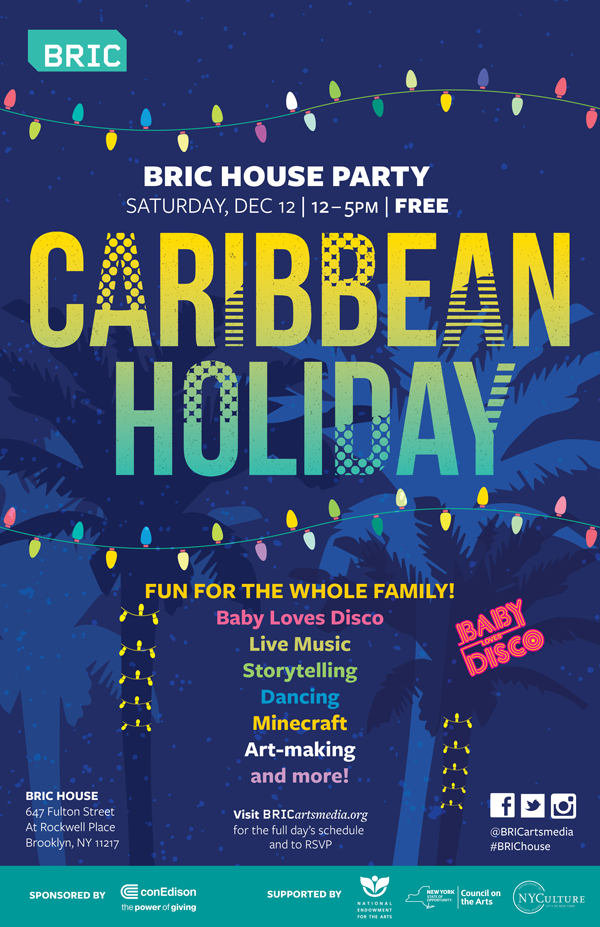 dccdf244-9c6d-4f34-abe5-b0ab7f808b12_poster_caribbean_party_bric_new2_medres