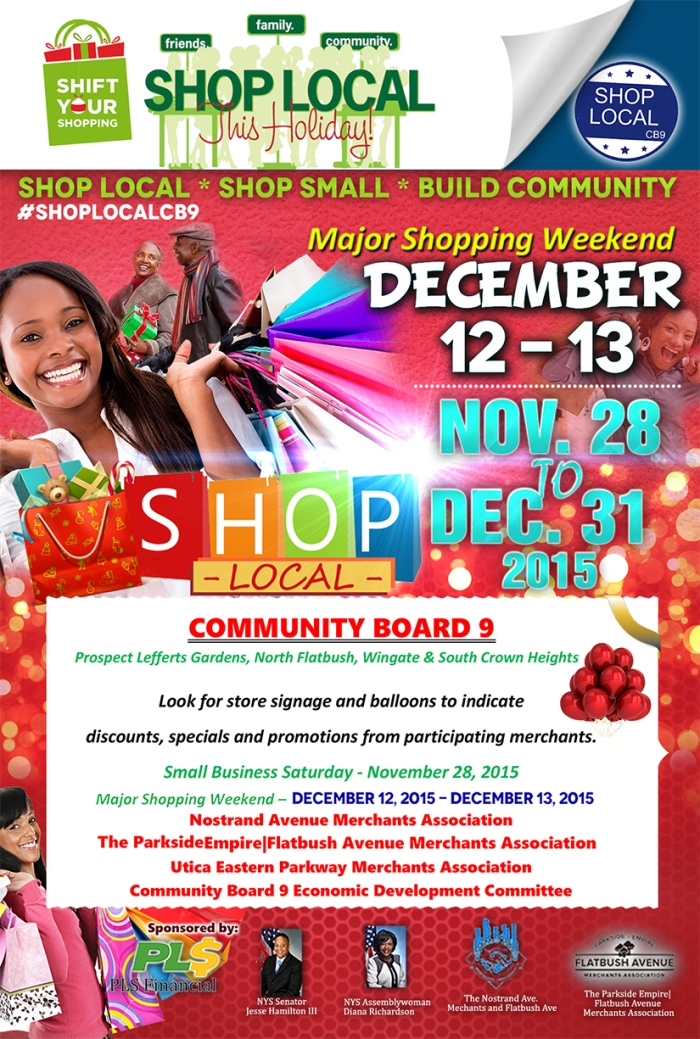 Shop Local CB9 flyer 2015.jpg