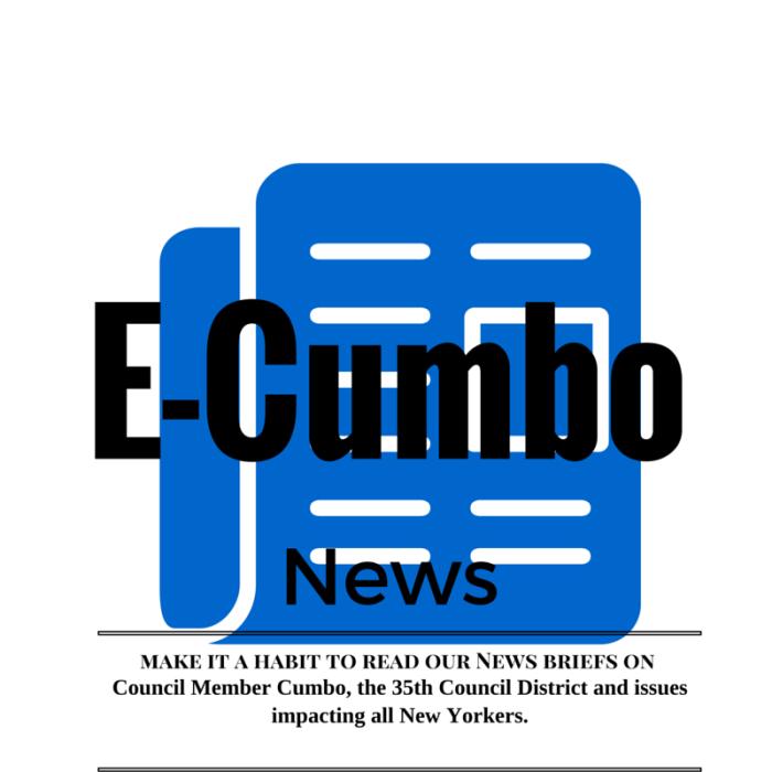 E-Cumbo (1)