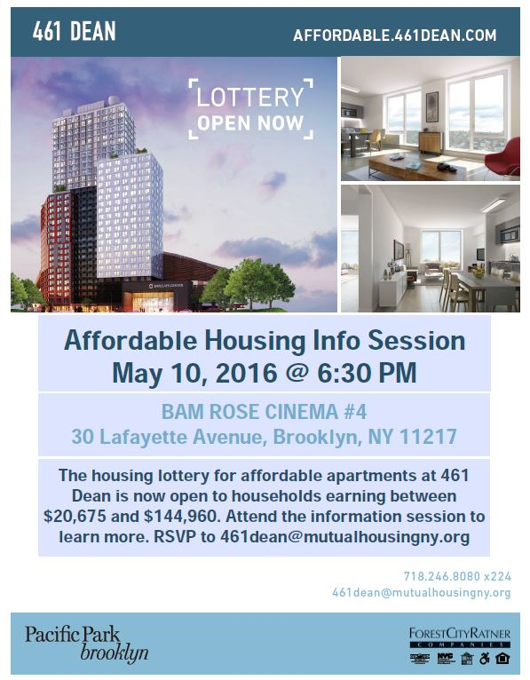 BAM Affordable Info Session 5.10.16v5