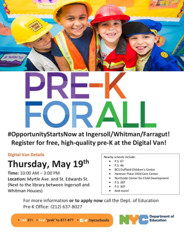 Pre-K Digital Van Flyer (English and Spanish)-page-001