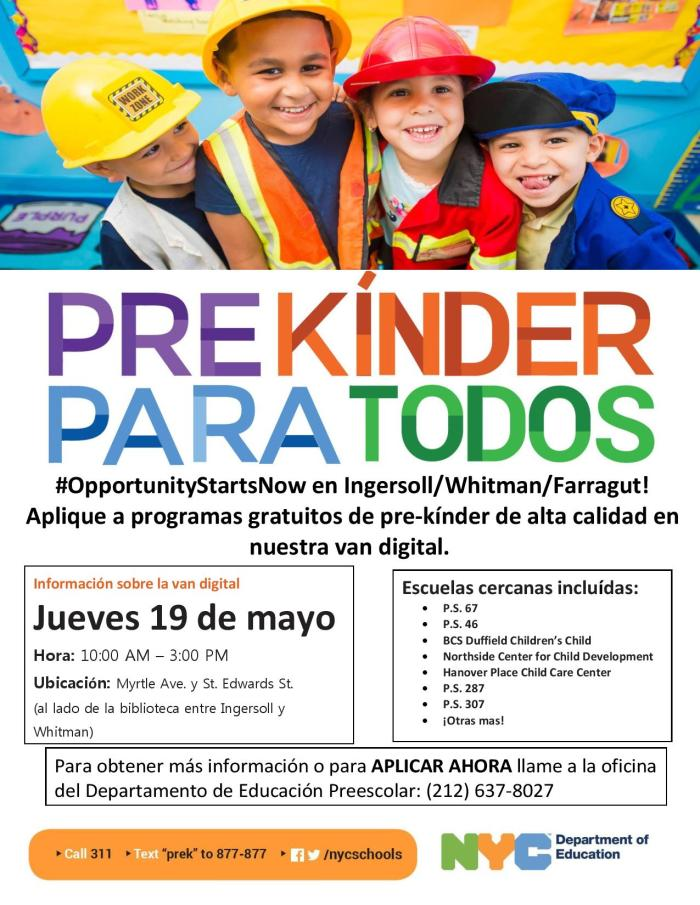 Pre-K Digital Van Flyer (English and Spanish)-page-002