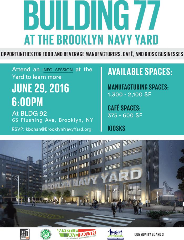 bklyn navy yard.png