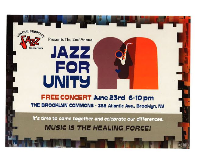 jazz for unity_20160610084107.JPG