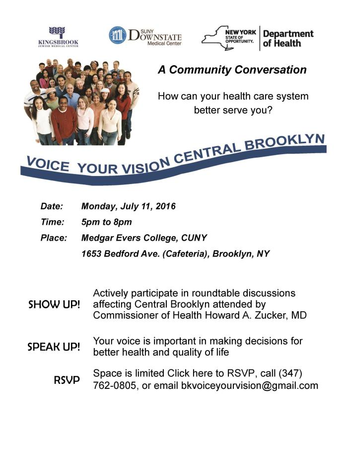 Voice Your Vision Central BK Flyer.jpg