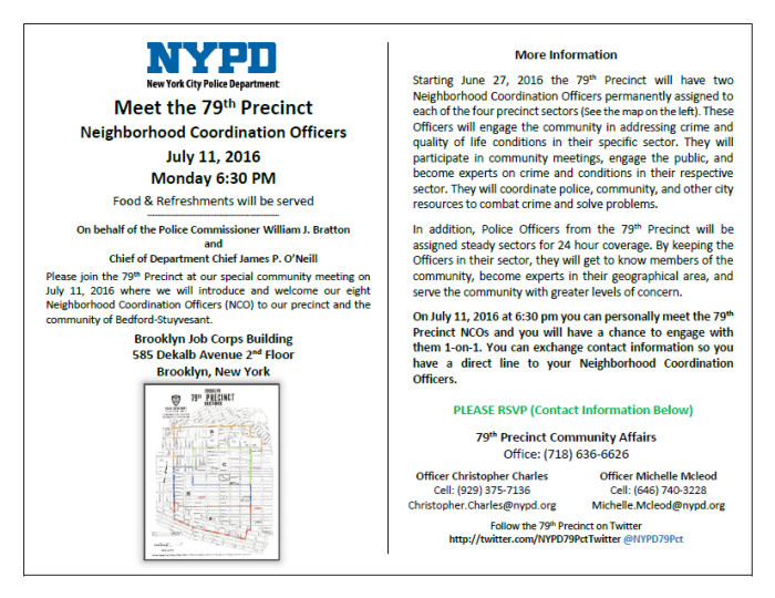 79th Pct NCO.png