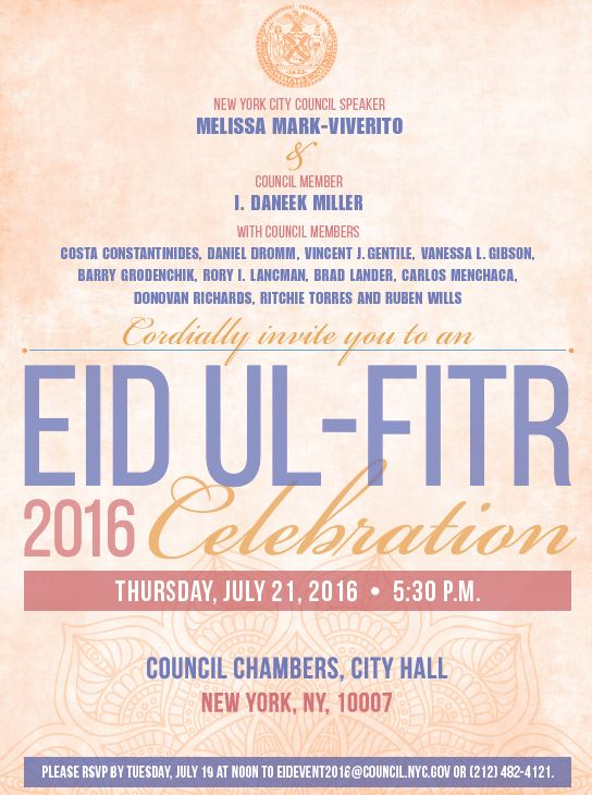 eid city council