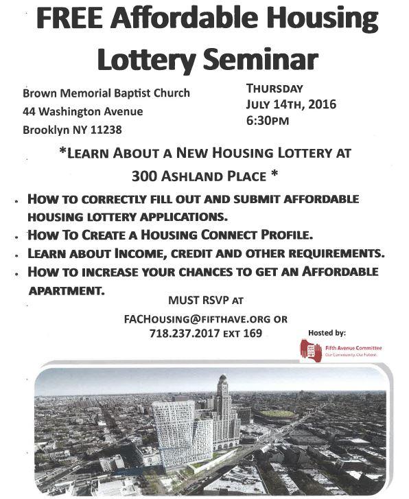 housing presentation.JPG