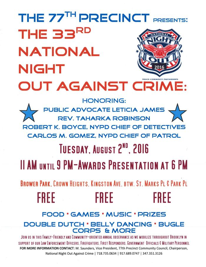 national night out_001 (2).jpg