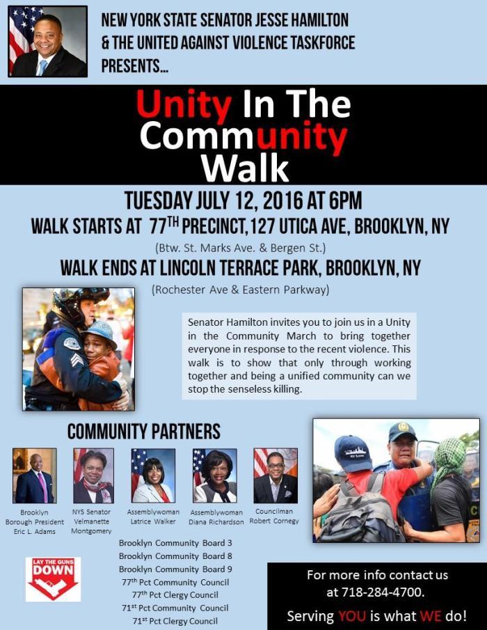 UnityInTheCommunity v5 (2)