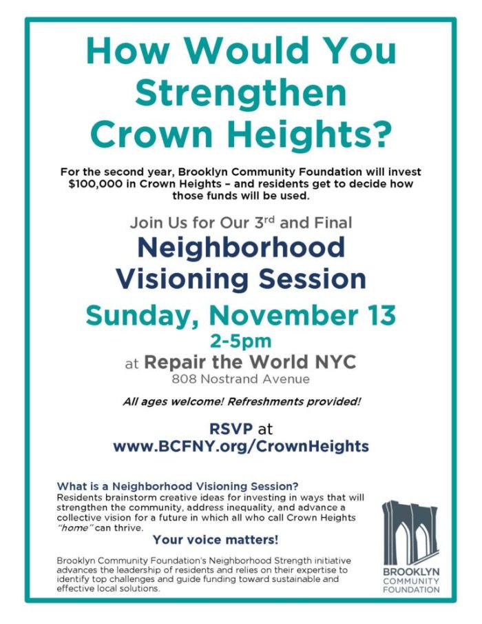 Crown-Heights-Flyer-11.13-Visioning-Session-1-768x994.jpg
