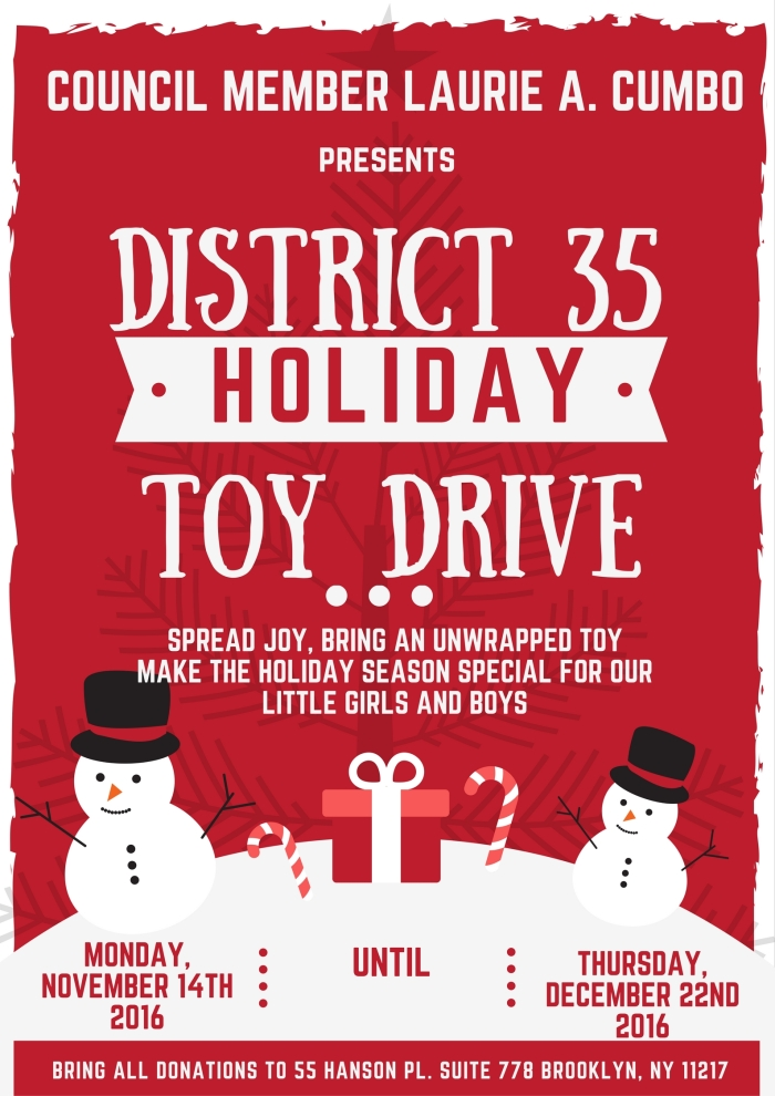 2016 office toy drive flyer pic.jpg