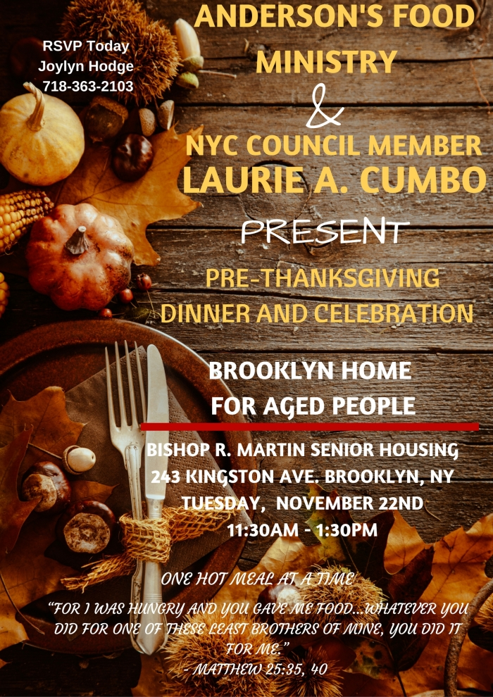 brooklyn-home-for-aged-people-thanksgiving-2016