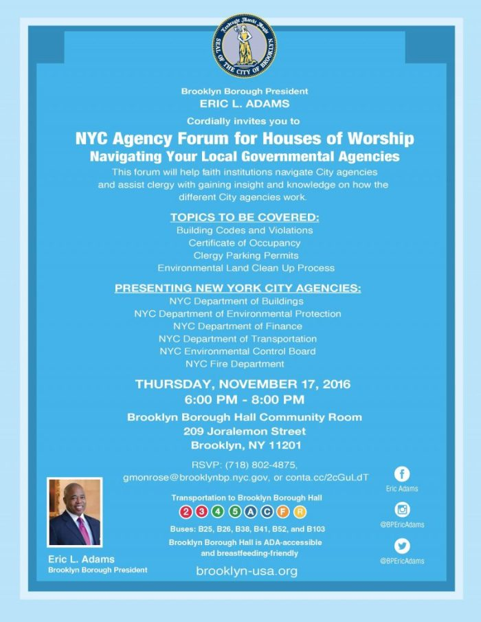 nyc-agency-forum-for-houses-of-worship-flyer-e1478283514796