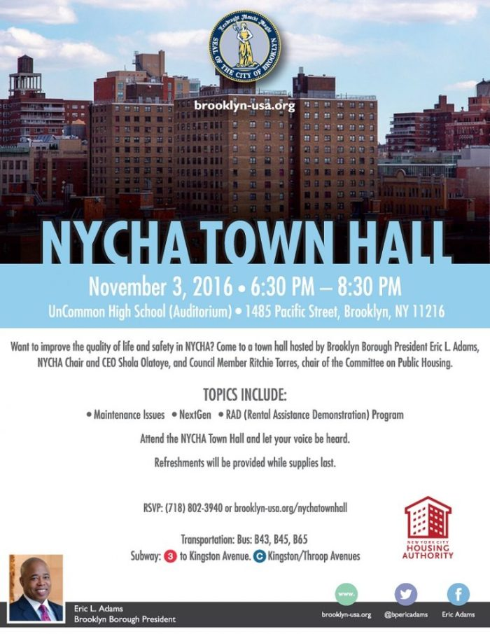 nycha_housingforum16-768x994