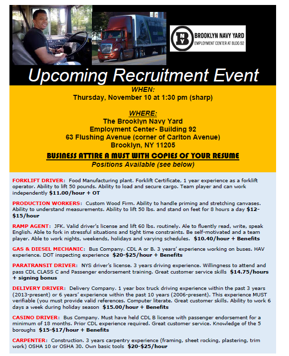 recruiting event.PNG