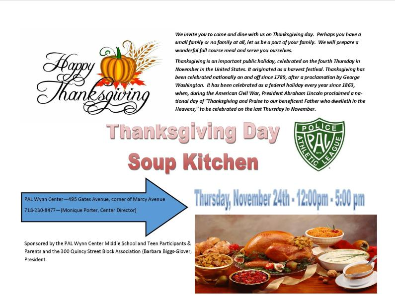 thanksgiving-soup-kitchen