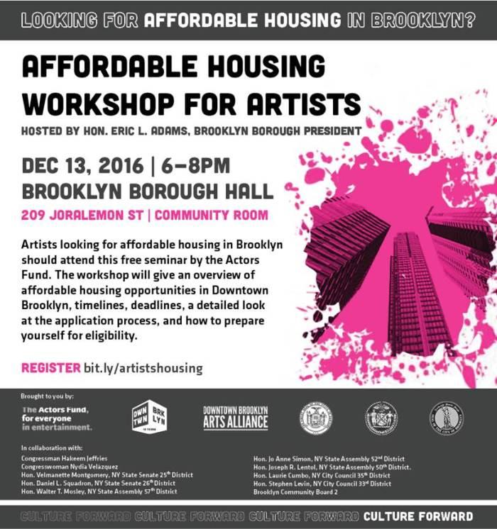 artists-housing