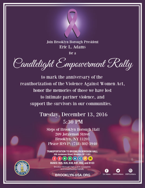 DV_candlelight-vigil_Dec_2016.jpg